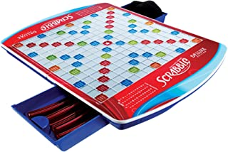 hasbro scrabble word builder