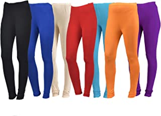 8dd4403a6346bc 5XL Women's Leggings: Buy 5XL Women's Leggings online at best prices ...