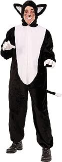 Forum Novelties Cat Mascot Costume