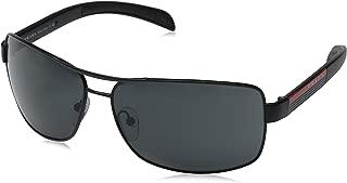 PS 54 IS sunglasses