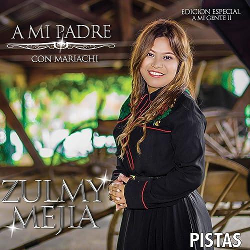 Mujeres Cristianas By Zulmy Mejia On Amazon Music Amazoncom