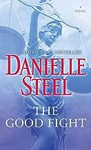 The Good Fight: A Novel