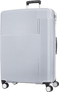 [サムソナイト] スーツケース スピナー レクサ 75/28 エキスパンダブル 保証付 98L 75 cm 4.7kg