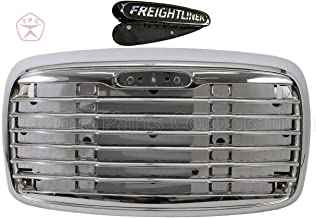 Best 06 freightliner columbia Reviews