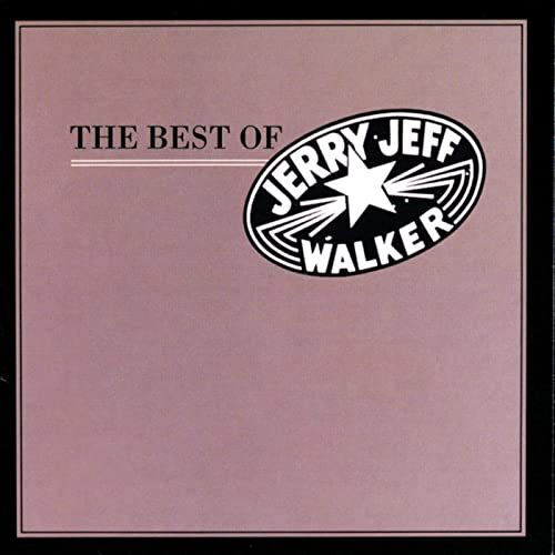 Desperados Waiting For The Train Live By Jerry Jeff Walker On Amazon Music Amazon Com