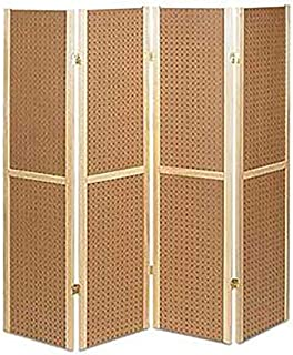 Best pegboard display suitcase Reviews