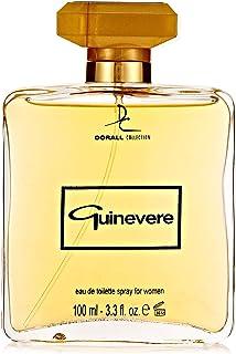 Guinevere by Dorall Collection for Women Eau de Toilette 100ml