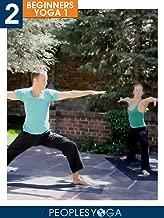 namaste yoga for beginners