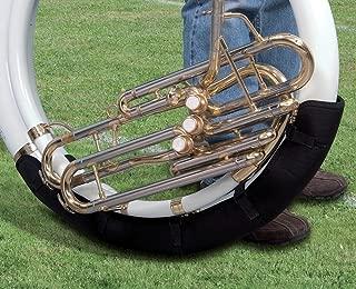 Amazon.es: Neotech - Instrumentos de viento metal / Instrumentos ...