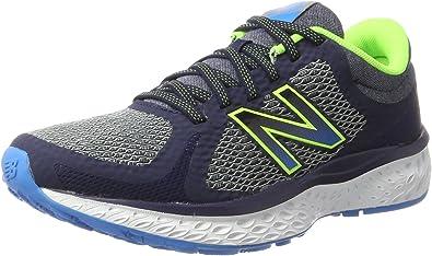 Amazon.com | New Balance Men's 720 V4 Running Shoe | Road Running