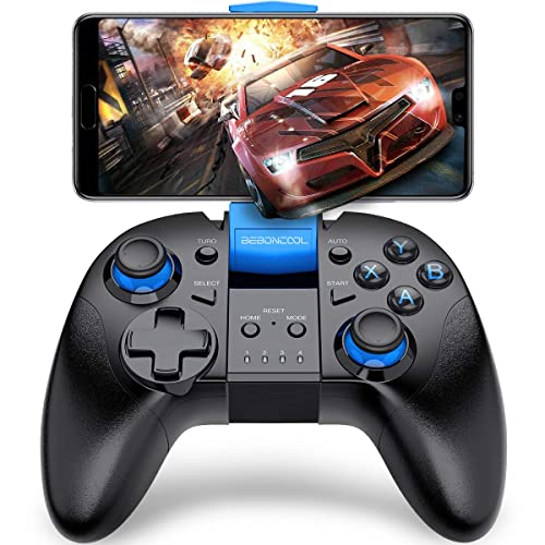 Android Gamepad: Amazon co uk