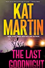 The Last Goodnight: A Riveting New Thriller (Blood Ties, The Logans)