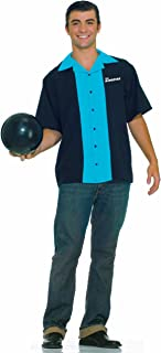 Best 50s bowling outfit Reviews