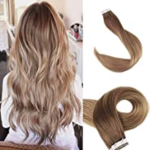 Fshine Tape Hair Extension 18