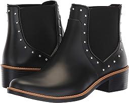 Peyton Rain Boot