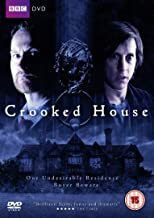 Crooked House Regions 2 & 4