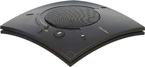 ClearOne Chat 160 Group Speakerphone (Certified Refurbished)
