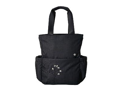 Haiku Discover Backpack