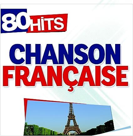 MOI BOULAY PARLE GRATUIT MP3 ISABELLE TÉLÉCHARGER