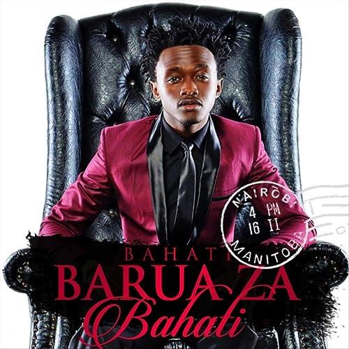 Story Yangu (feat  Denno) by Bahati on Amazon Music - Amazon com