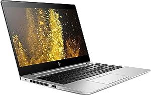 HP Elitebook 840 G5 Laptop, 14