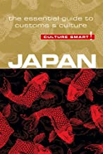 Best introduction to japanese culture Reviews