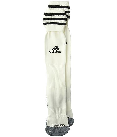 377270b50 adidas Copa Zone Cushion III OTC Sock at Zappos.com