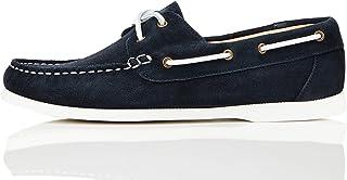 find. Amz202, Chaussures Bateau Femme