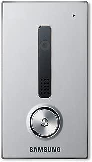 Samsung SHT-CW613EP/EN Color Door Camera for Video System