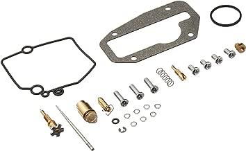 Best bmw 2002 carburetor kit Reviews