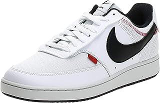 Nike Court Vision Lo Prem, Men's Shoes