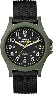 Best timex t41711 watch Reviews