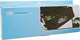 Baby Jogger - Cooler Bag