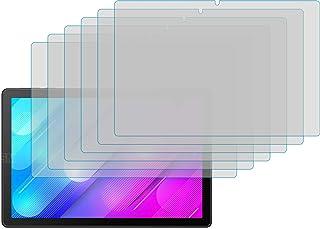 4ProTec I 6X skyddsfolie matt passar Alcatel 3T10 2020 – skärmskydd