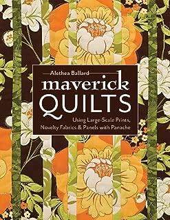 Best panache quilt pattern Reviews