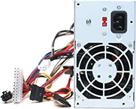 Best dell power supply 350w Reviews