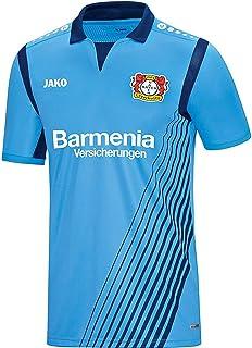 Amazon.it: Bayer 04 Leverkusen - Calcio / Fan Shop: Sport e tempo ...