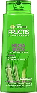 Garnier Fructis Champú Hidrarizos - 700 ml