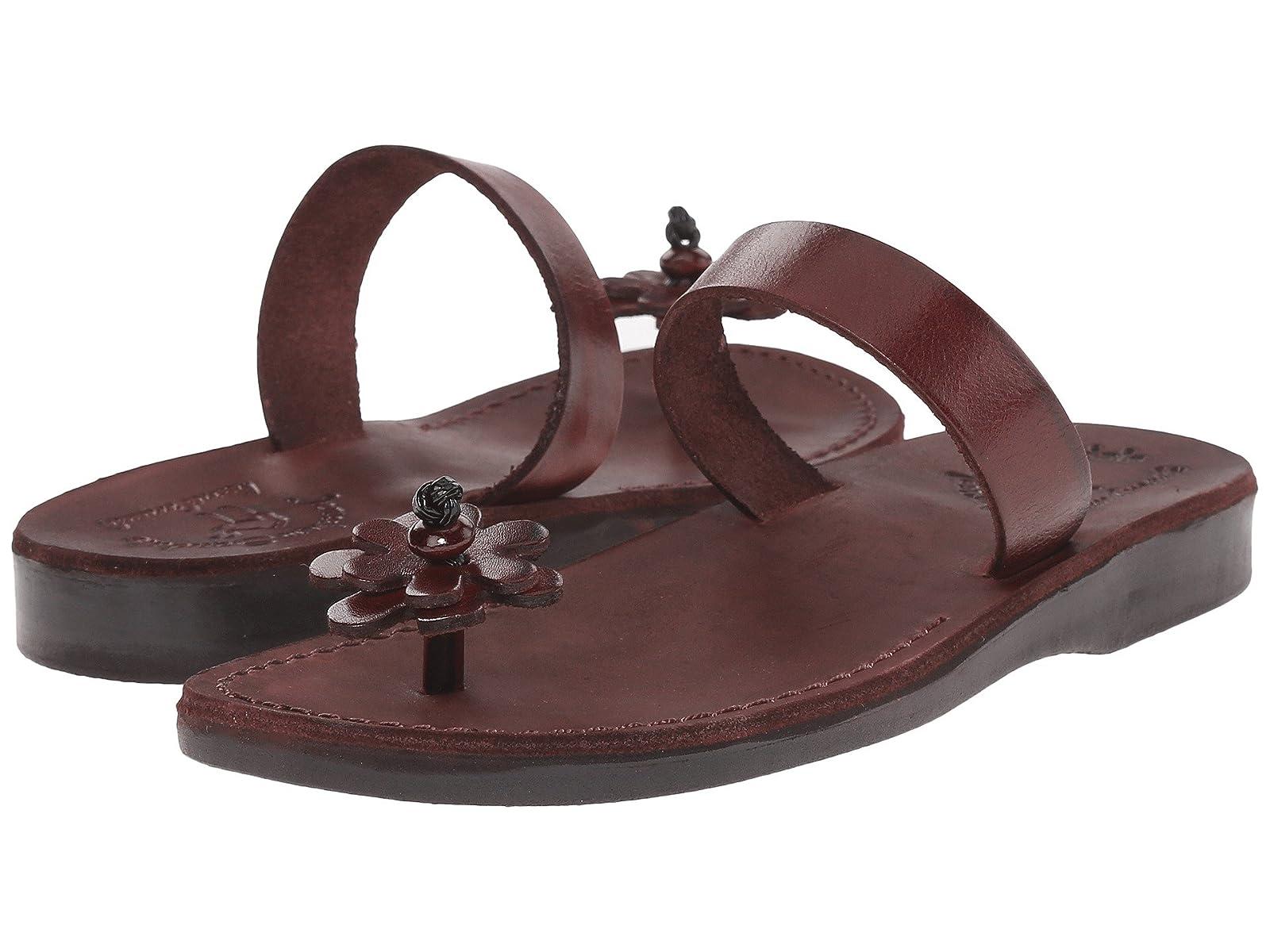 Jerusalem Sandals Esther - WomensAtmospheric grades have affordable shoes