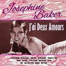 Best j ai deux amours josephine baker Reviews