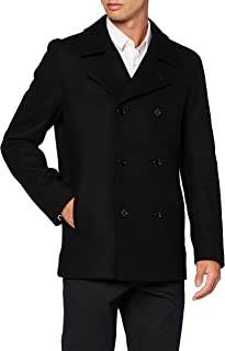 HUGO Men's Jacket