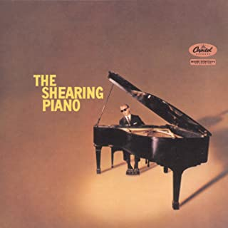 Best guilty george shearing Reviews