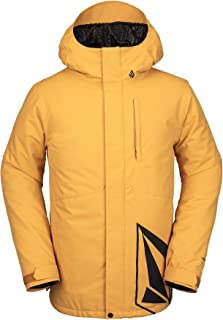 Men's 17 Forty Insulated Snow Jacket