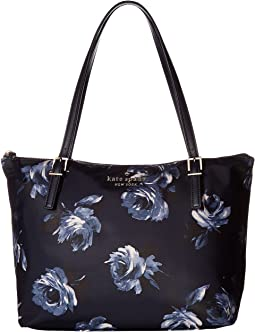 Kate Spade New York - Watson Lane Night Rose Small Maya