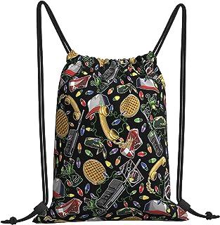 الرباط حقيبة الظهر حقيبة رياضة حقيبة الظهر حقيبة الرباط للماء الحقائب للتمرين اليوغا الشاطئ السفر التخييم
