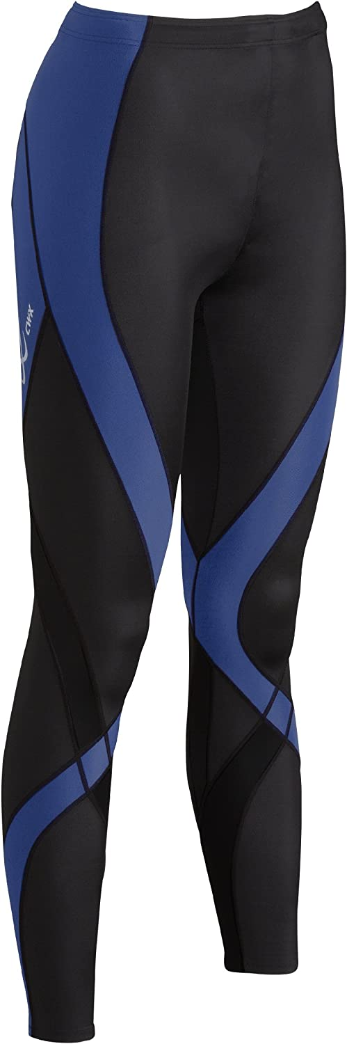 CW-X Women's Pro Running Tights Selling and selling Financial sales sale