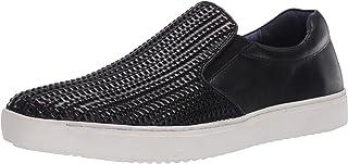 حذاء رياضي رجالي من Zanzara Alexandria