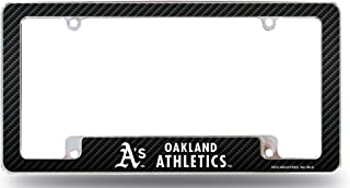 Chrome License Plate Frame BASKETBALL MOM Auto Accessory 645