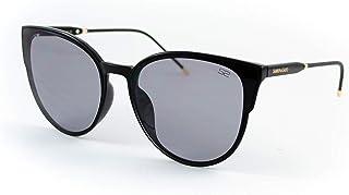 Óculos de Sol Sabrina Sato - SS6006 C1 - Preto