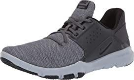 d3256f30b48fe Nike Flex Control III at Zappos.com